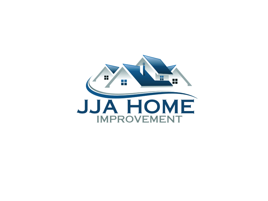 Logo Design By Brands_in   Entry No. 41 In The Logo Design Contest JJA Home Part 53
