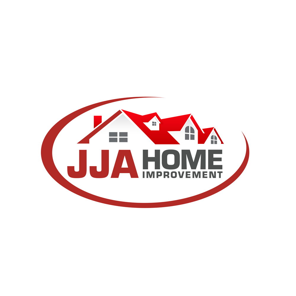 logo design by private user entry no 44 in the logo design contest jja - Home Improvement Design