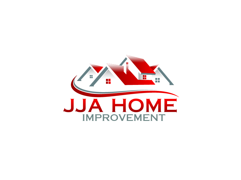 Logo Design By Brands_in   Entry No. 47 In The Logo Design Contest JJA Home