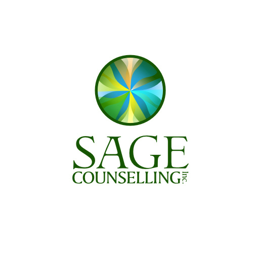 Logo Design by Private User - Entry No. 58 in the Logo Design Contest Sage Counselling Inc..