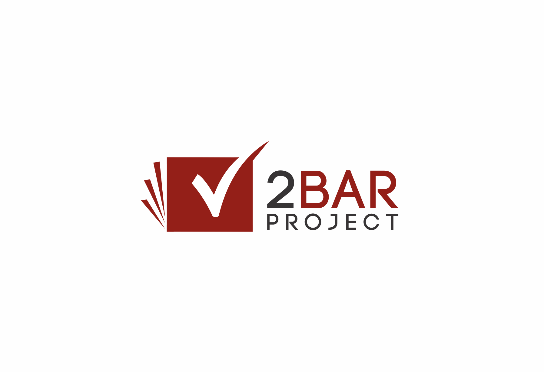 Logo Design by Chakib Alami - Entry No. 12 in the Logo Design Contest 2BAR - Imaginative Logo Design for Discovery Harbour Resources Corp..