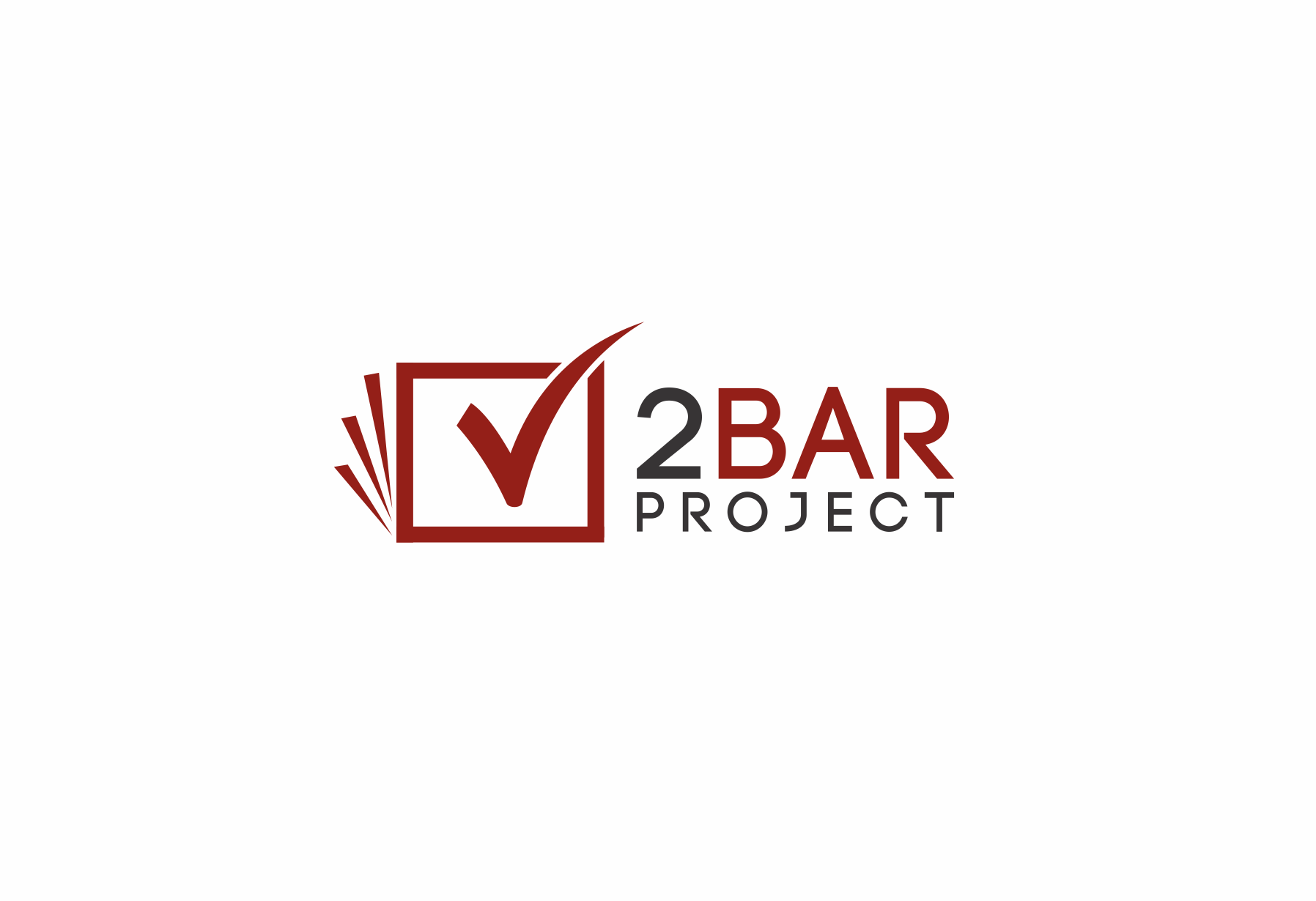 Logo Design by Chakib Alami - Entry No. 14 in the Logo Design Contest 2BAR - Imaginative Logo Design for Discovery Harbour Resources Corp..