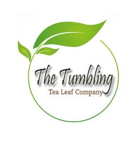 Logo Design By Vineet Dhara