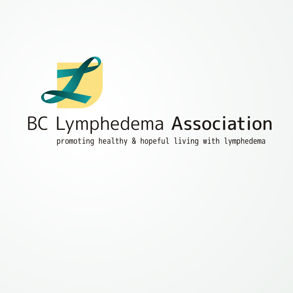 Logo Design by Autoanswer - Entry No. 5 in the Logo Design Contest BC Lymphedema Association.