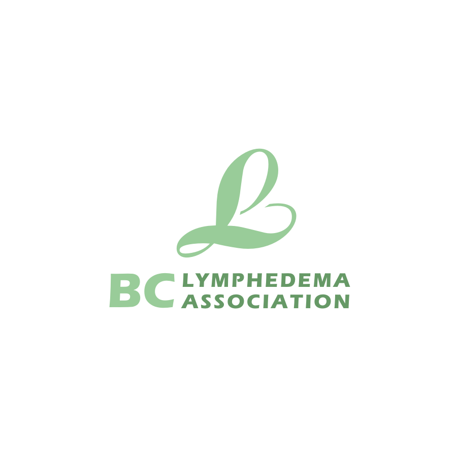 Logo Design by Rudy - Entry No. 16 in the Logo Design Contest BC Lymphedema Association.