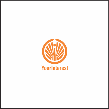 Logo Design by Armada Jamaluddin - Entry No. 30 in the Logo Design Contest Unique Logo Design Wanted for YourInterest.