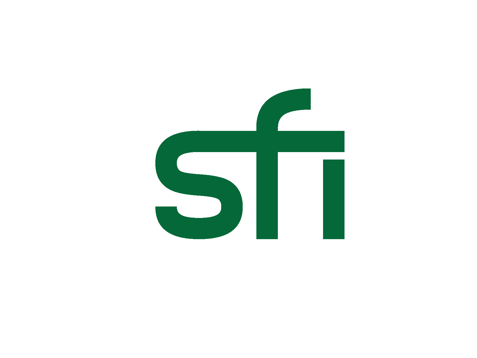 Logo Design by Chintu Francis - Entry No. 10 in the Logo Design Contest Inspiring Logo Design for SFI.