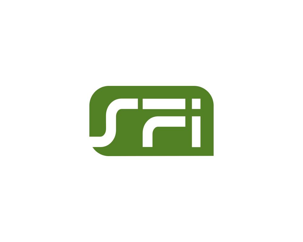 Logo Design by Rudy - Entry No. 15 in the Logo Design Contest Inspiring Logo Design for SFI.