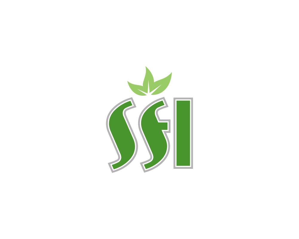 Logo Design by Rudy - Entry No. 17 in the Logo Design Contest Inspiring Logo Design for SFI.