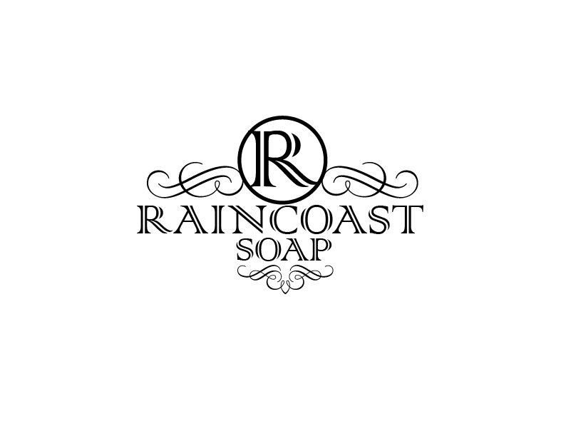 Logo Design by Private User - Entry No. 38 in the Logo Design Contest Unique Logo Design Wanted for Raincoast Goods.