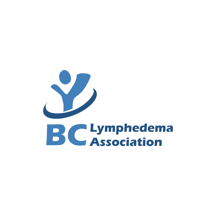 Logo Design by Rudy - Entry No. 39 in the Logo Design Contest BC Lymphedema Association.