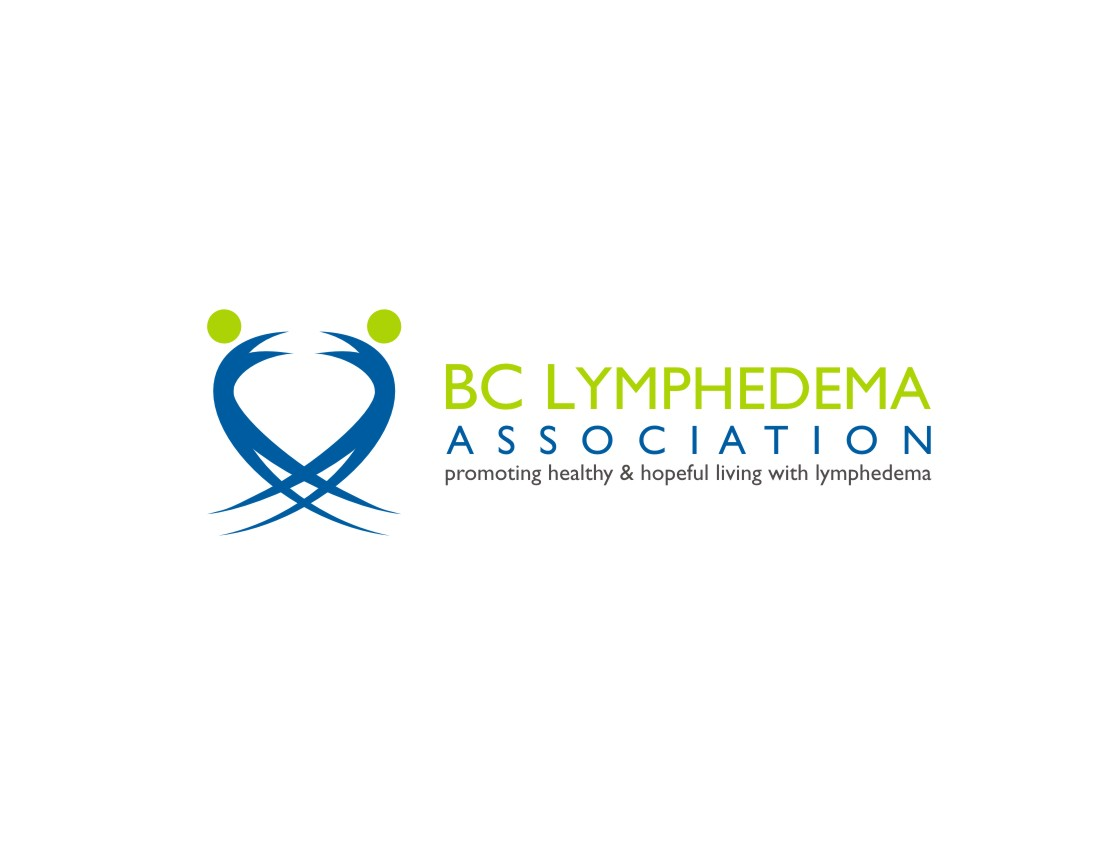 Logo Design by acons - Entry No. 41 in the Logo Design Contest BC Lymphedema Association.
