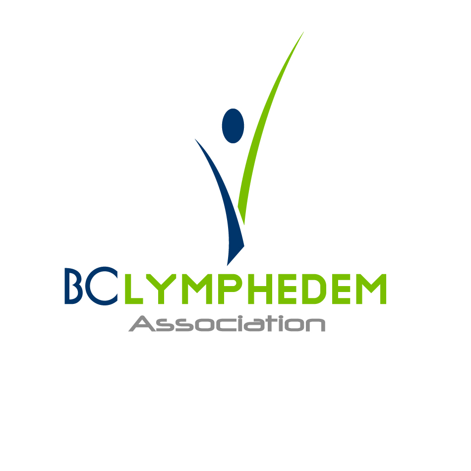 Logo Design by aesthetic-art - Entry No. 43 in the Logo Design Contest BC Lymphedema Association.