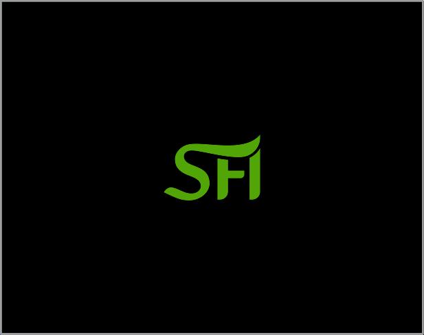 Logo Design by Armada Jamaluddin - Entry No. 64 in the Logo Design Contest Inspiring Logo Design for SFI.