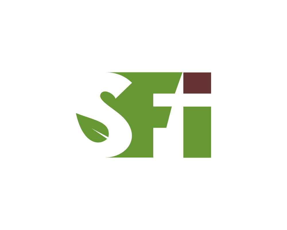 Logo Design by Rudy - Entry No. 69 in the Logo Design Contest Inspiring Logo Design for SFI.