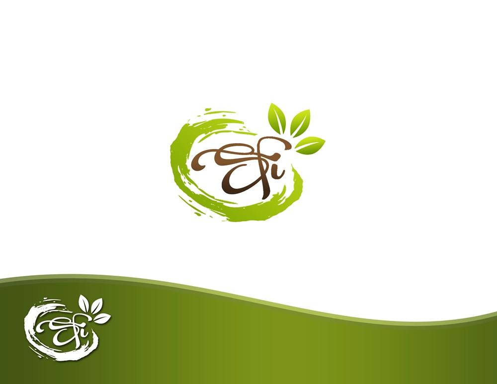 Logo Design by Fita Tiara Sani - Entry No. 103 in the Logo Design Contest Inspiring Logo Design for SFI.