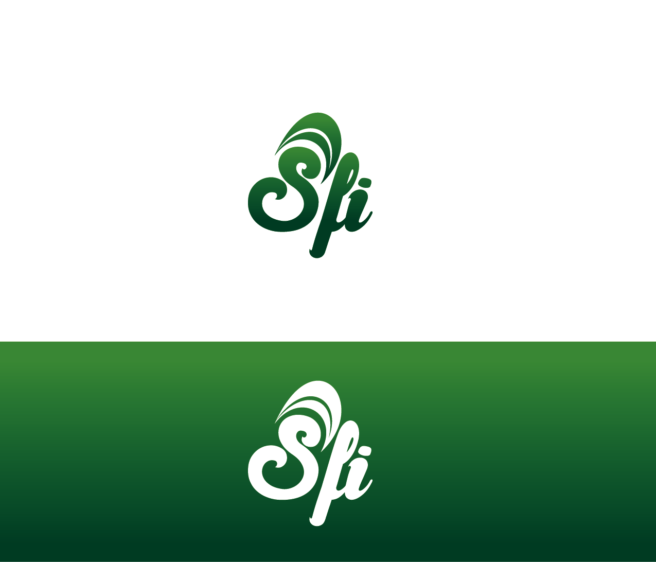 Logo Design by Private User - Entry No. 130 in the Logo Design Contest Inspiring Logo Design for SFI.