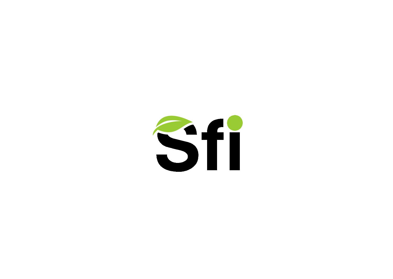 Logo Design by Private User - Entry No. 166 in the Logo Design Contest Inspiring Logo Design for SFI.