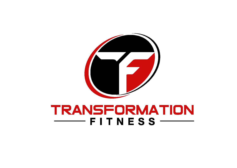 logo design contests 187 inspiring logo design for
