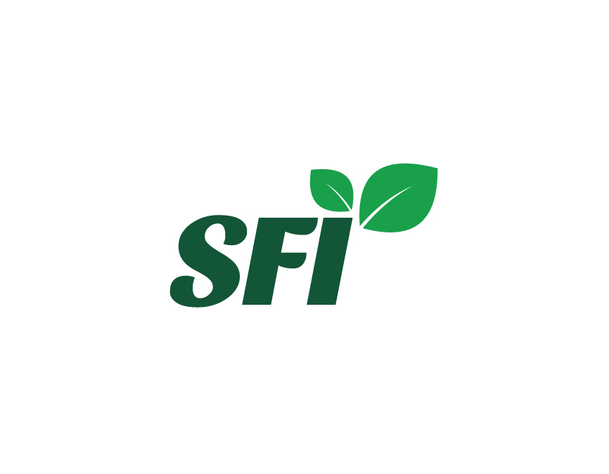 Logo Design by RasYa Muhammad Athaya - Entry No. 181 in the Logo Design Contest Inspiring Logo Design for SFI.
