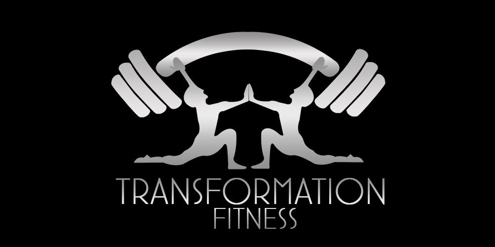 Logo Design by Sudheendra Sathya - Entry No. 79 in the Logo Design Contest Inspiring Logo Design for Transformation fitness.