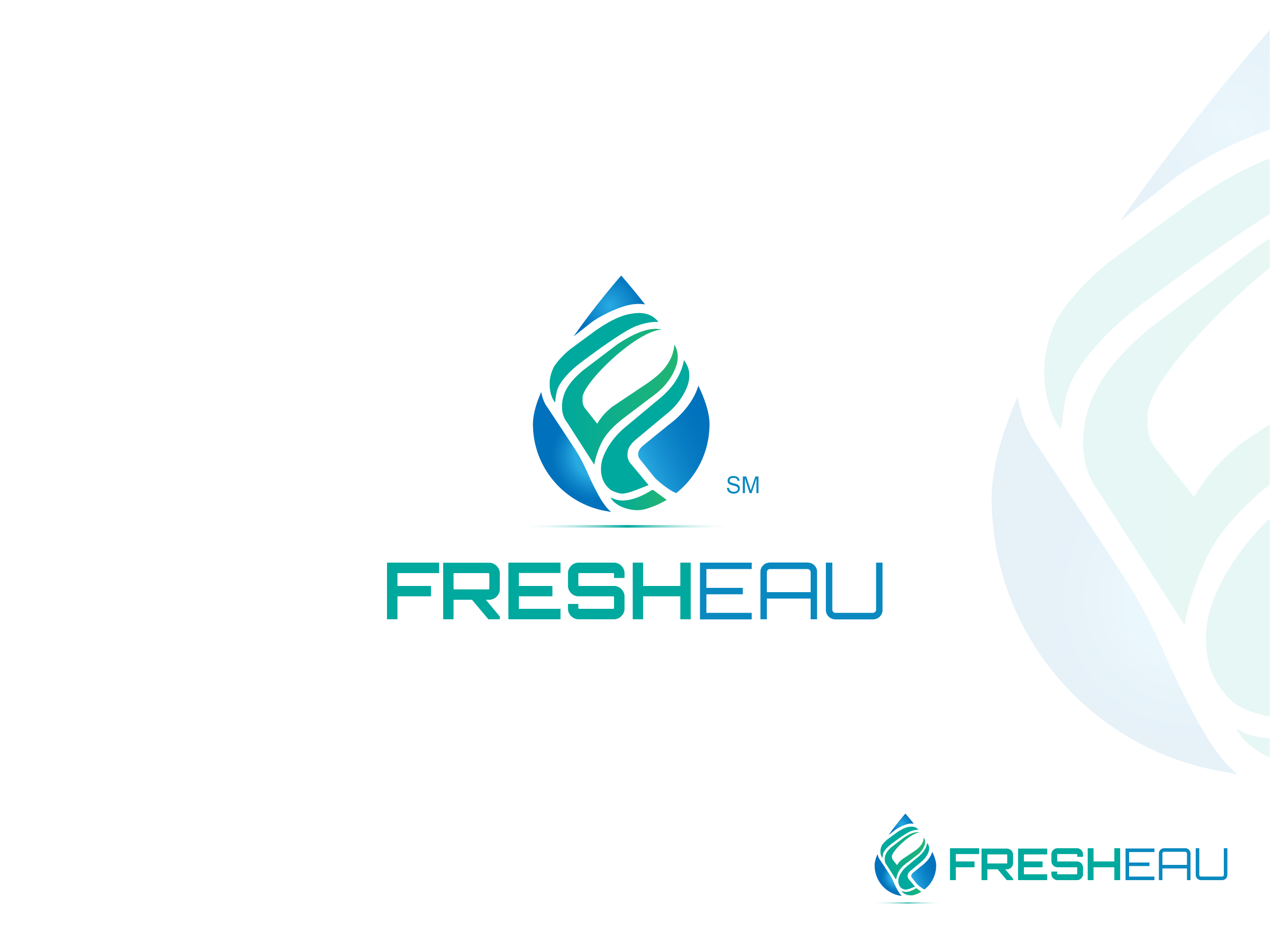 Logo Design by ProlificArtist - Entry No. 23 in the Logo Design Contest My start-up needs corporate logo design and product logo design.