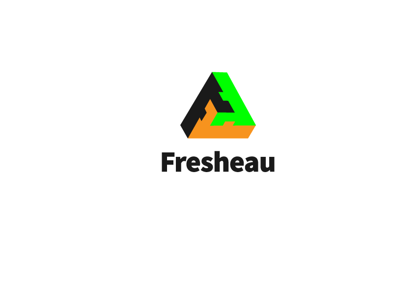 Logo Design by Cristian Matei - Entry No. 32 in the Logo Design Contest My start-up needs corporate logo design and product logo design.