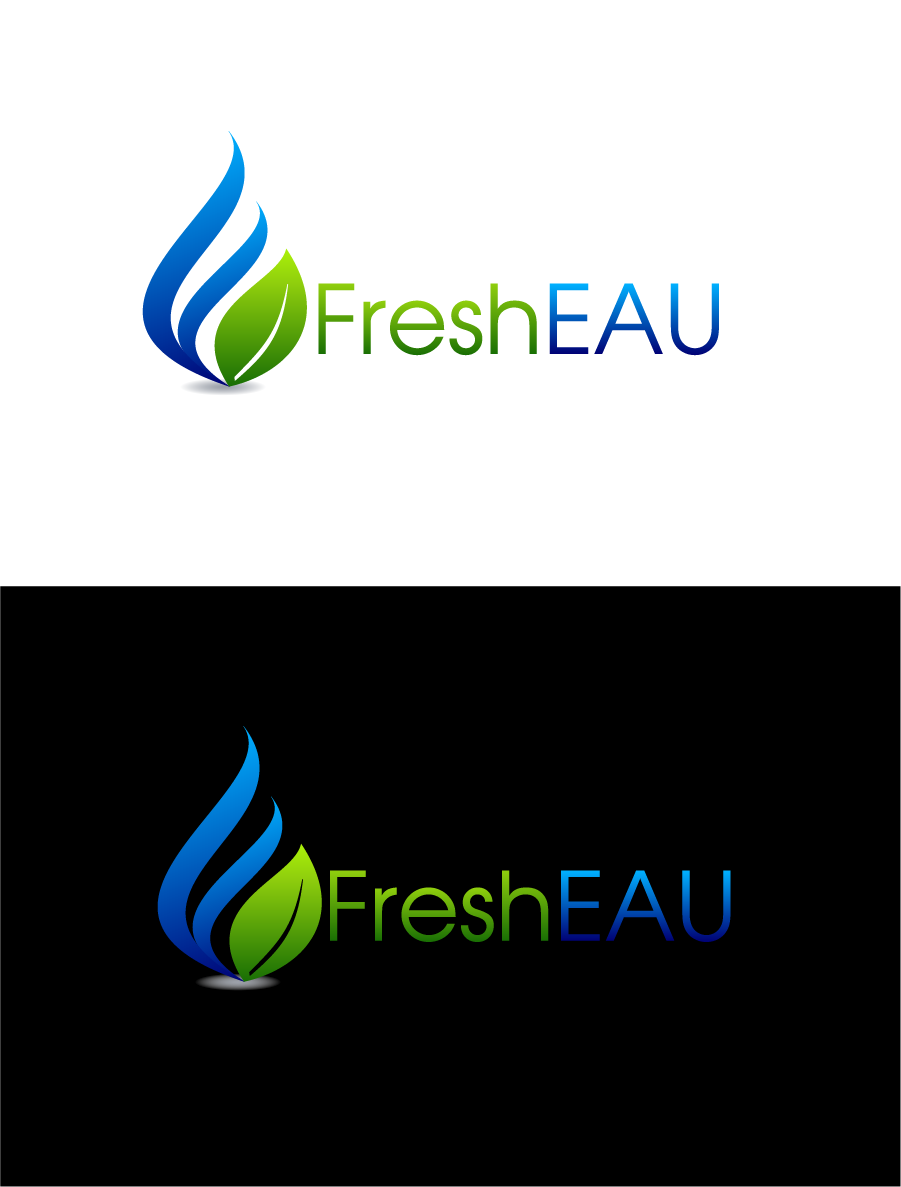 Logo Design by Private User - Entry No. 70 in the Logo Design Contest My start-up needs corporate logo design and product logo design.
