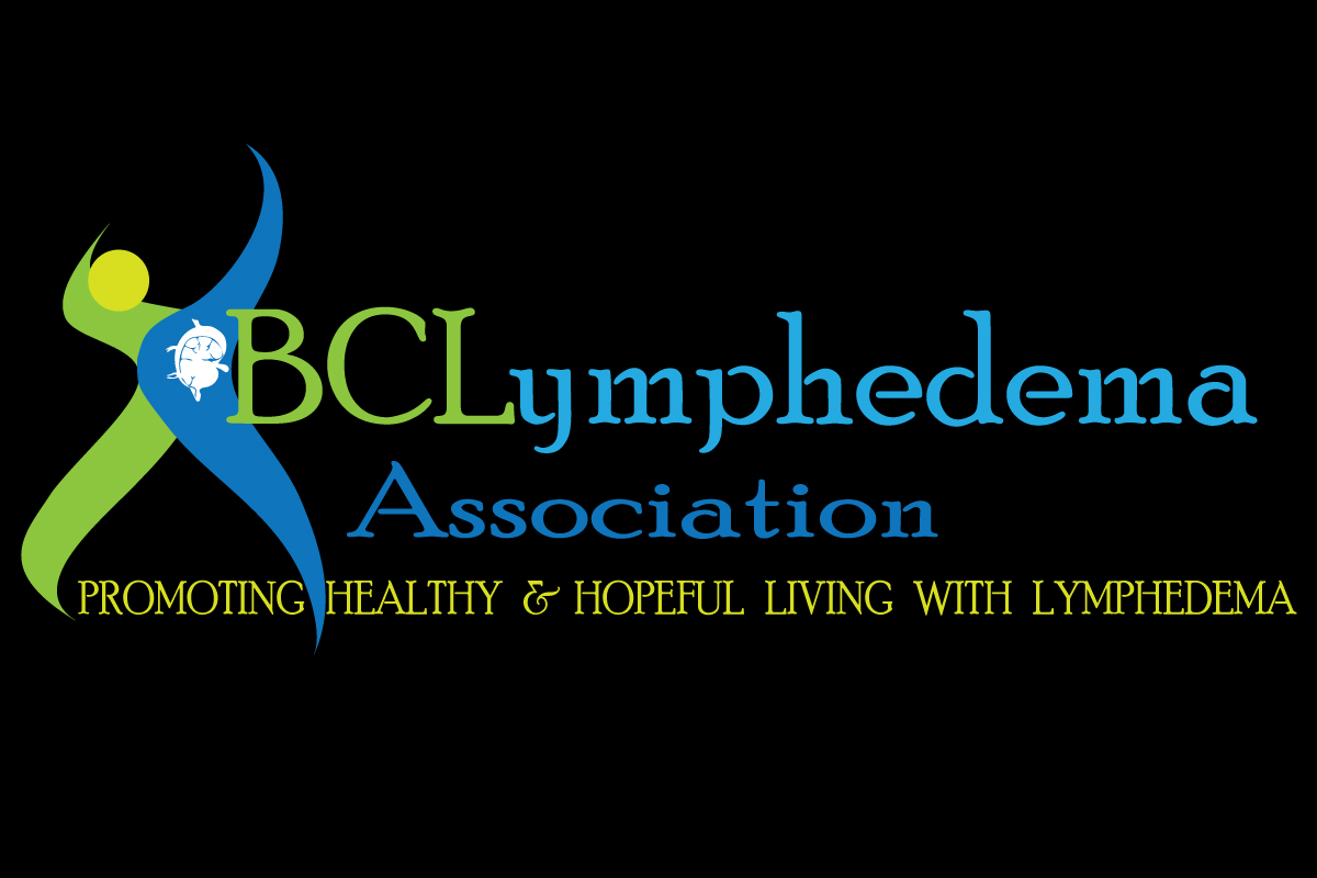 Logo Design by stellabtsl - Entry No. 48 in the Logo Design Contest BC Lymphedema Association.