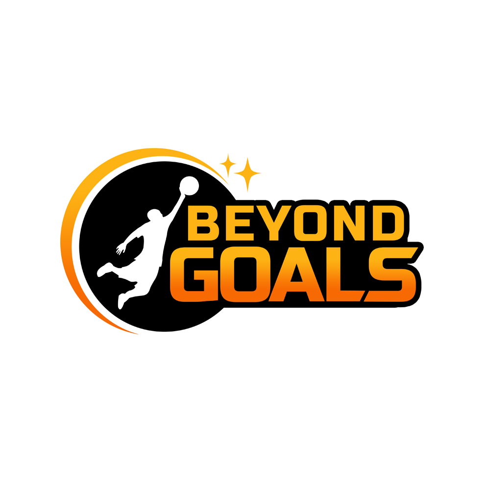 Logo Design by Robert Turla - Entry No. 128 in the Logo Design Contest Beyond Goals Logo Design.