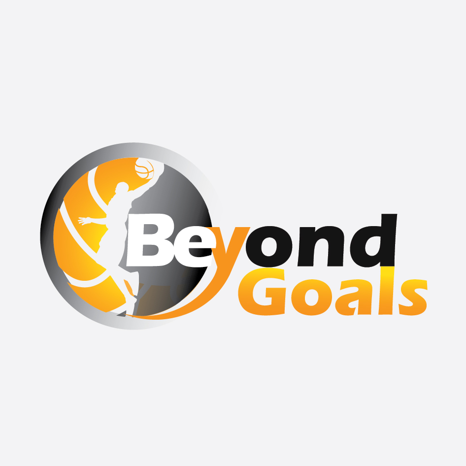 Logo Design by stormbighit - Entry No. 131 in the Logo Design Contest Beyond Goals Logo Design.