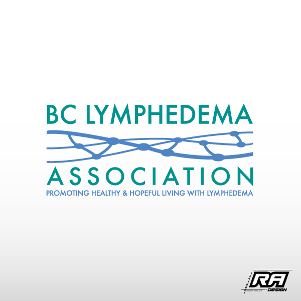 Logo Design by RA-Design - Entry No. 78 in the Logo Design Contest BC Lymphedema Association.