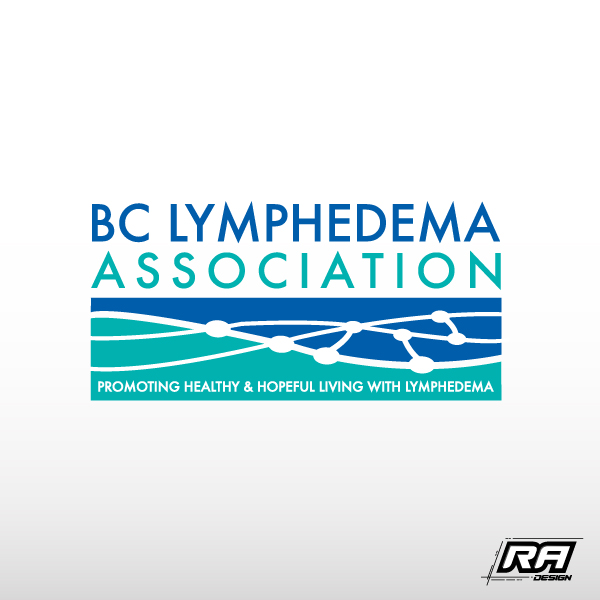 Logo Design by RA-Design - Entry No. 87 in the Logo Design Contest BC Lymphedema Association.