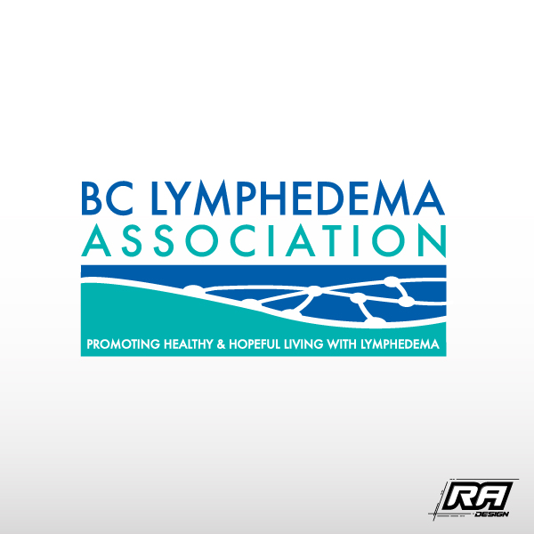 Logo Design by RA-Design - Entry No. 88 in the Logo Design Contest BC Lymphedema Association.