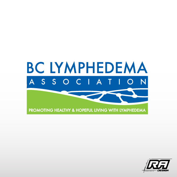 Logo Design by RA-Design - Entry No. 91 in the Logo Design Contest BC Lymphedema Association.