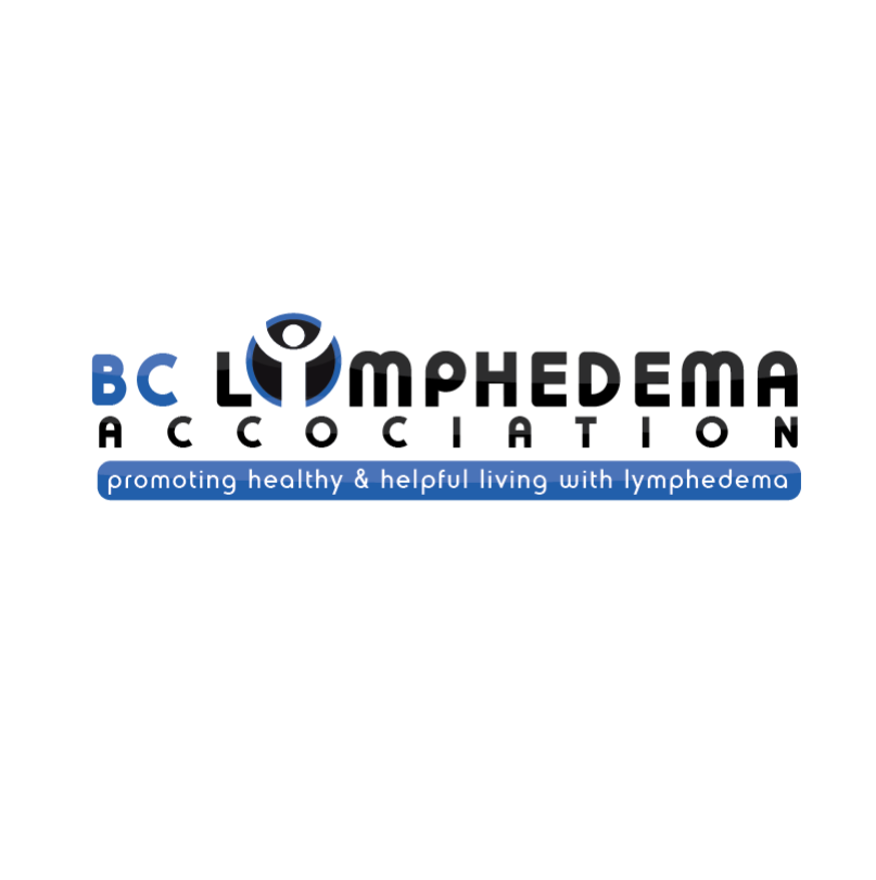 Logo Design by limix - Entry No. 100 in the Logo Design Contest BC Lymphedema Association.