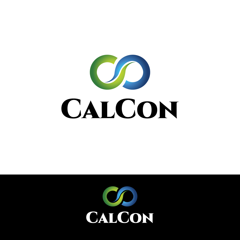 Logo Design by gina - Entry No. 26 in the Logo Design Contest California Construction Industries Inc. Logo Design.