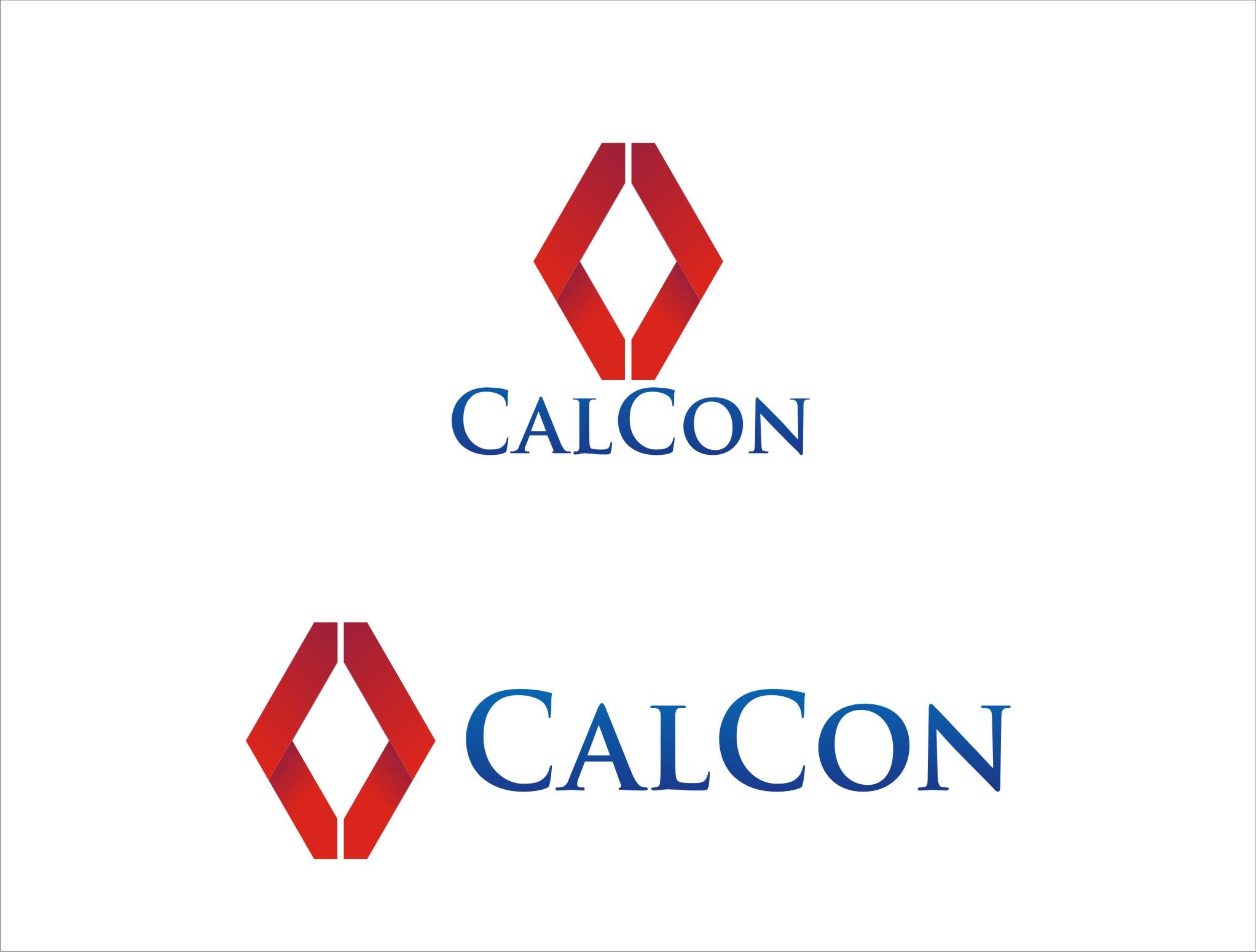 Logo Design by Private User - Entry No. 36 in the Logo Design Contest California Construction Industries Inc. Logo Design.