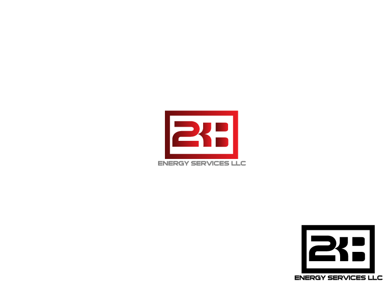 Logo Design by Private User - Entry No. 19 in the Logo Design Contest Creative Logo Design for 2KB Energy Services, LLC.
