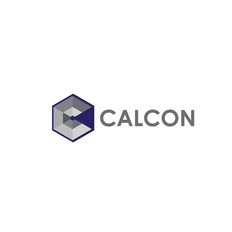 Logo Design by Sonu Boniya - Entry No. 63 in the Logo Design Contest California Construction Industries Inc. Logo Design.