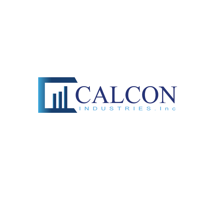 Logo Design by Private User - Entry No. 65 in the Logo Design Contest California Construction Industries Inc. Logo Design.