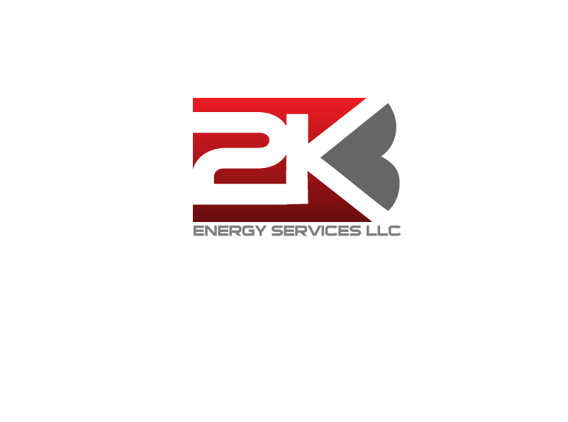 Logo Design by Private User - Entry No. 38 in the Logo Design Contest Creative Logo Design for 2KB Energy Services, LLC.