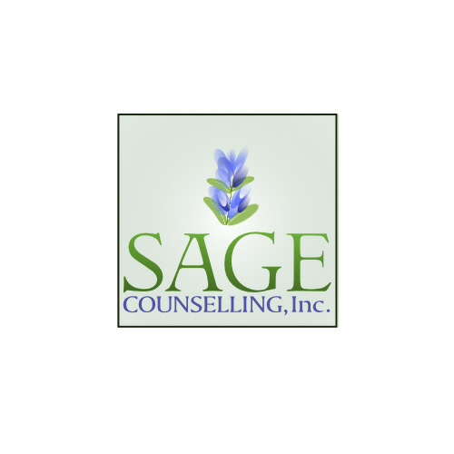 Logo Design by Private User - Entry No. 76 in the Logo Design Contest Sage Counselling Inc..