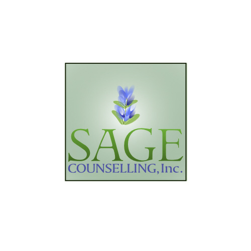 Logo Design by Private User - Entry No. 77 in the Logo Design Contest Sage Counselling Inc..