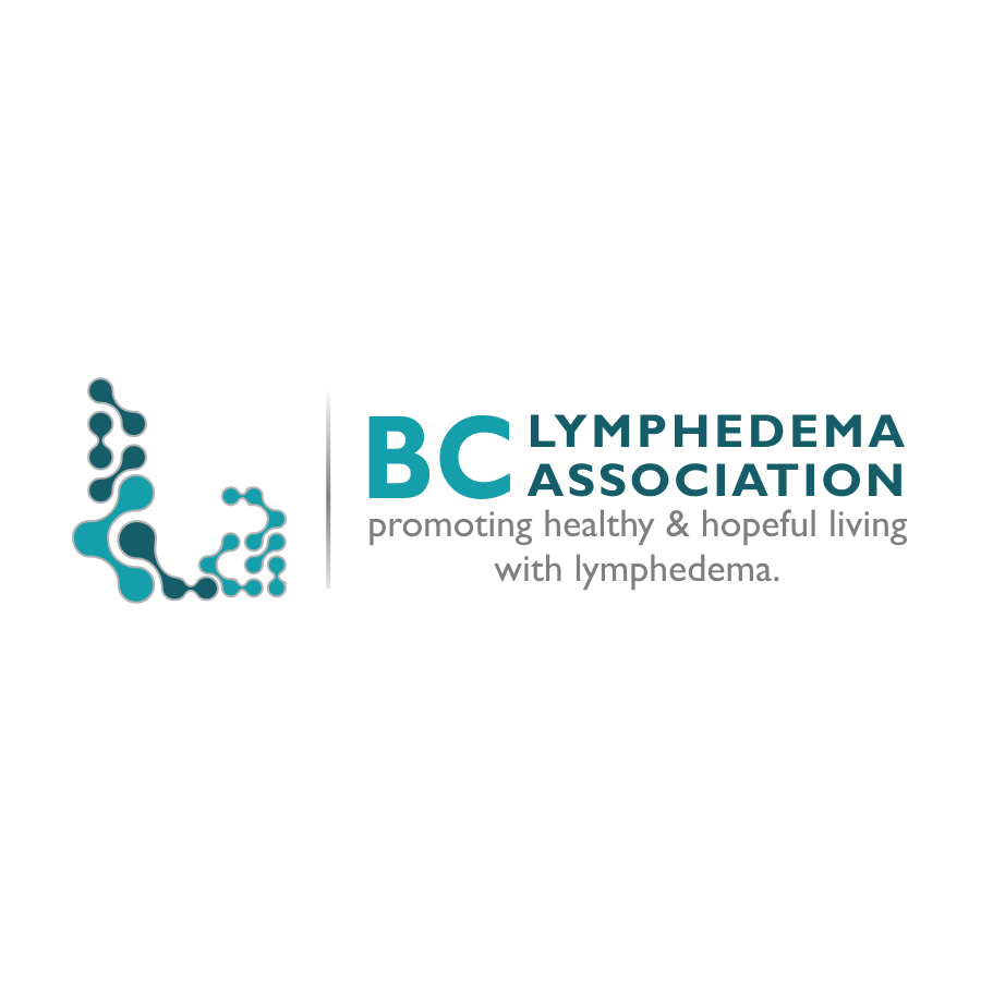 Logo Design by Rudy - Entry No. 125 in the Logo Design Contest BC Lymphedema Association.