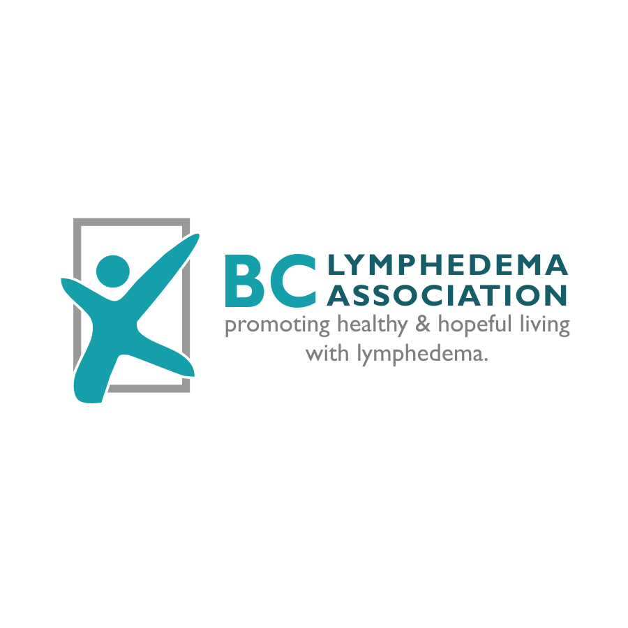 Logo Design by Rudy - Entry No. 126 in the Logo Design Contest BC Lymphedema Association.