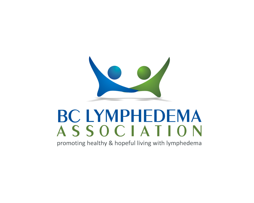 Logo Design by Ifan Afandie - Entry No. 140 in the Logo Design Contest BC Lymphedema Association.