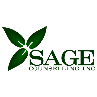 Logo Design by malachai - Entry No. 80 in the Logo Design Contest Sage Counselling Inc..