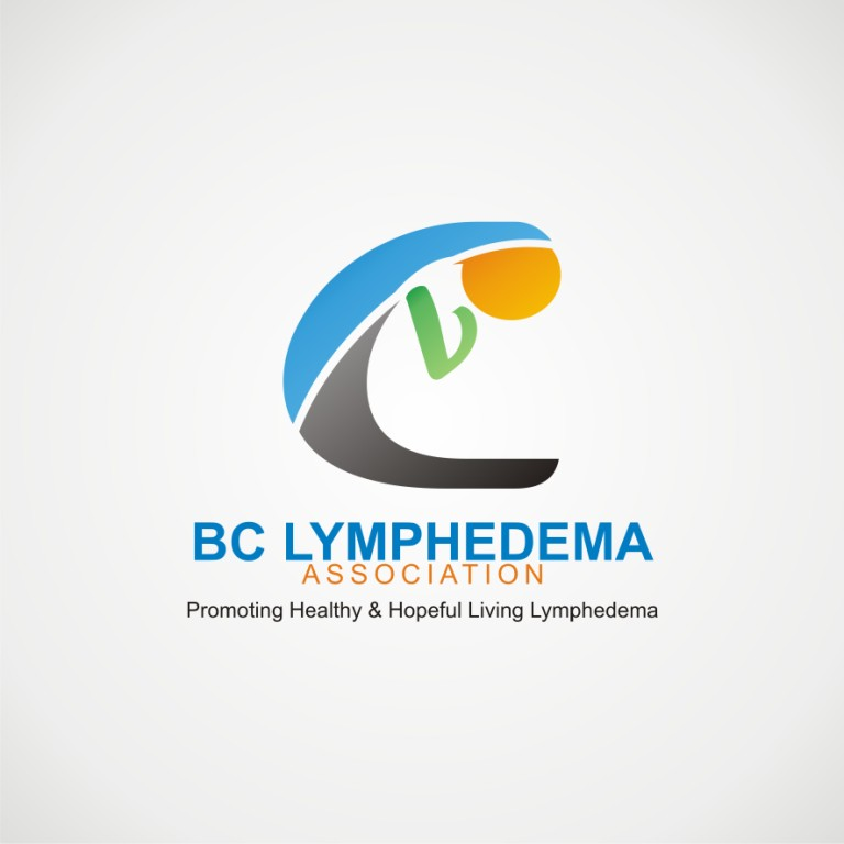 Logo Design by masgantengheu - Entry No. 158 in the Logo Design Contest BC Lymphedema Association.