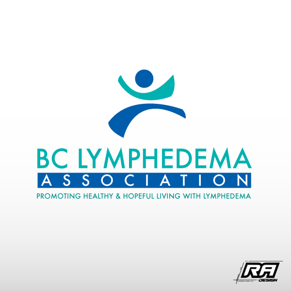 Logo Design by RA-Design - Entry No. 162 in the Logo Design Contest BC Lymphedema Association.